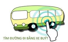 Thêm 3 nét đẹp ở xe buýt Hà Nội