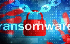 Lật tẩy mã độc bắt cóc dữ liệu đòi tiền