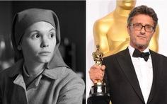 Phim đoạt giải Oscar gây chia rẽ khán giả Ba Lan