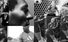 Adidas tung ra chiến dịch marketing qui mô nhất lịch sử
