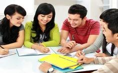 Tuần lễ du học Úc, Mỹ và Canada