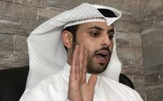 Luật sư đại diện cho cha đao phủ Jihadi John bỏ cuộc