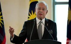 Thủ tướng Malaysia bị điều tra vềQuỹ đầu tư nhà nước