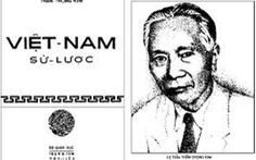 Đại hội sách cũ tại Hà Nội