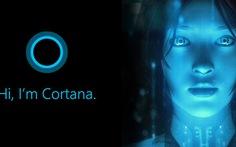 Trợ lý ảoCortanacủa Microsoft sắp đến Android và iOS