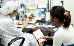 Đảm bảo bí mật cho người được tư vấn phòng, chống HIV/AIDS