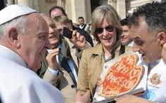 Giáo hoàng Francis có thể từ chức