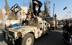 """Úc: cuộc chiến chống IS có thể """"kéo dài một thế hệ"""""""