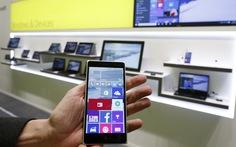 """Microsoft sẽ """"biếu không"""" Windows 10 cho người dùng lậu"""