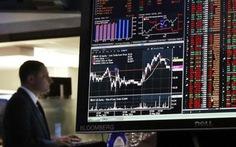 Thị trường chứng khoán phái sinh sẽ chỉ có khoảng 20 công ty