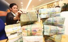 Từng bước giải ngân gói tín dụng 30.000 tỷ đồng