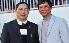 HLV Vũ Quang Bảo chia tay Thanh Hóa vì bệnh?