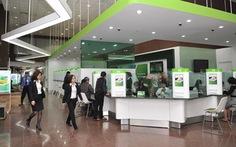Vietcombank cảnh báo việc mạo danh ngân hàng để lừa đảo