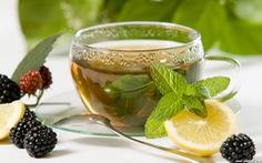 Các loại đồ uống giảm cân giúp thon gọn vóc dáng