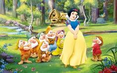 Chiếc eo của Cinderella như thế nào mới đẹp?
