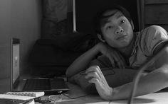 Phim ngắn Việt tranh giải ở Pháp