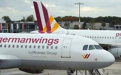 Hành khách hoảng sợ, máy bayGermanwings hạ cánh khẩn cấp