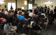Ký kết hợp tác giáo dục Việt Nam vàNew Zealand