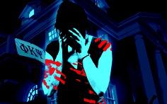 """Rolling Stonexin lỗi vì bài báo """"cưỡng hiếp tập thể"""""""