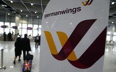 Máy bay Germanwings sơ tán khẩn cấp vì bị dọa đánh bom