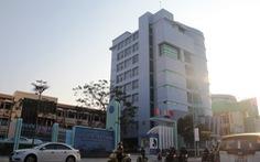 Thành lập Trung tâm kiểm định chất lượng giáo dục ĐH Đà Nẵng