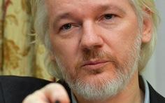 WikiLeaks tiết lộ hàng chục ngàn tài liệu của Sony Pictures