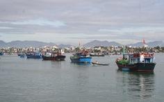 Xây dựng Trung tâm nghề cá lớn tại Kiên Giang