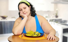 7 nguyên nhân gây mất kinh đột ngột
