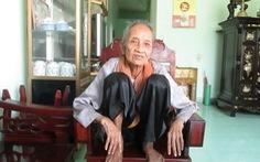 Cụ bà Việt Nam cao tuổi nhất thế giới