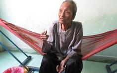 Cụ bà cao tuổi nhất thế giới đã qua đời