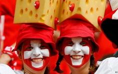 Báo cáo hạnh phúc: Việt Nam xếp hạng 75