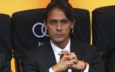 Lối thoát nào cho AC Milan?