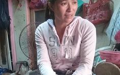 Vụ 5 triệu yen Nhật:Chị Hồng được hỗ trợ pháp lý miễn phí