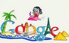 Cuộc thi của Google: 9 tác phẩm của thiếu nhi vào vòng chung kết