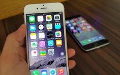 Smartphone cao cấp nhất 2015 so sức mạnh cấu hình