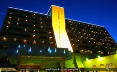 IS mở khách sạn 5 sao ở Iraq