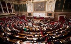 Hạ viện Pháp thông qua dự luật về chương trình do thám
