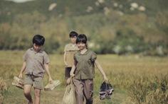 Fortissimo phát hành phim của Victor Vũ