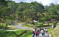 Du lịch nội địa: Nhiều dư địa để phát triển