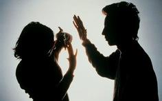 Vấn đề bạo lực giới với người bán dâm tại TP.HCM