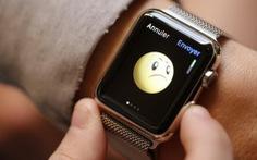 "Asus, Samsung chuẩn bị ""trả đũa"" Apple Watch"