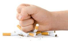 Xây dựng cộng đồng không hút thuốc lá