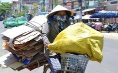 El Nino và bệnh hoang tưởng