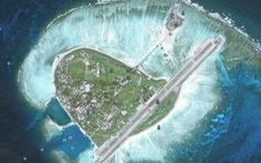 Các bằng chứng ngụy tạo của Trung Quốc ở biển Đông