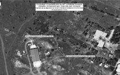 Bộ Quốc phòng Nga bị cáo buộc sửa ảnh vụ máy bay MH17