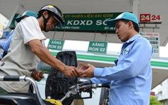 Tổng công ty dầu của PetroVietnam xin giảm vốnvì lỗ nặng