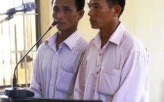 Có cần thiết phạt tù 2 người thân em Tu Ngọc Thạch