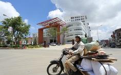 Lâm Đồng vay tiền xây trung tâm hành chính