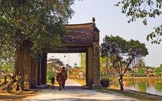 Hài hòa về lợi ích khi phát triển du lịch Đường Lâm