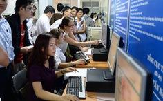 Bộ Tài chính vẫn giữ quan điểm về Luật kế toán sửa đổi